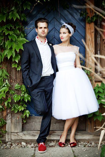 Krásné svatby z beremka, na které se jen tak nezapomene :) - jajanica