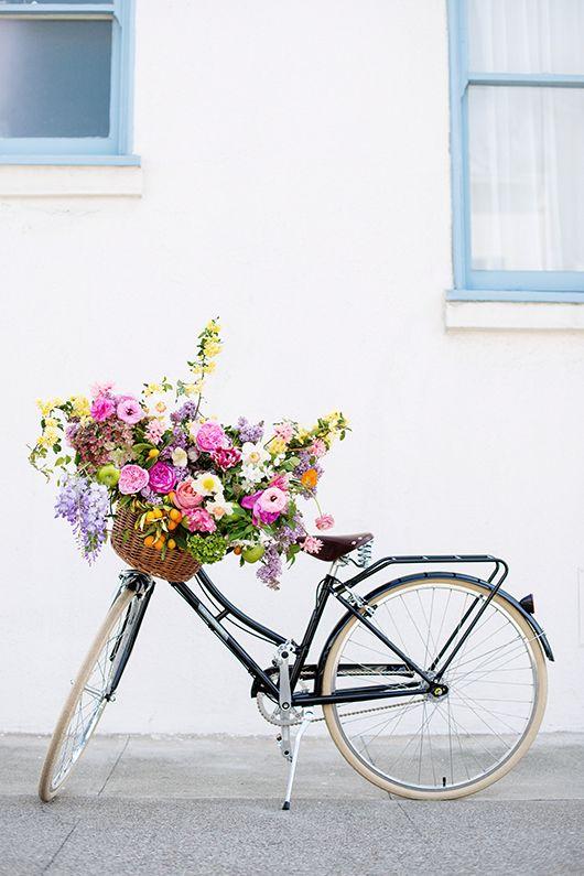 S vůní květin - Obrázek č. 90