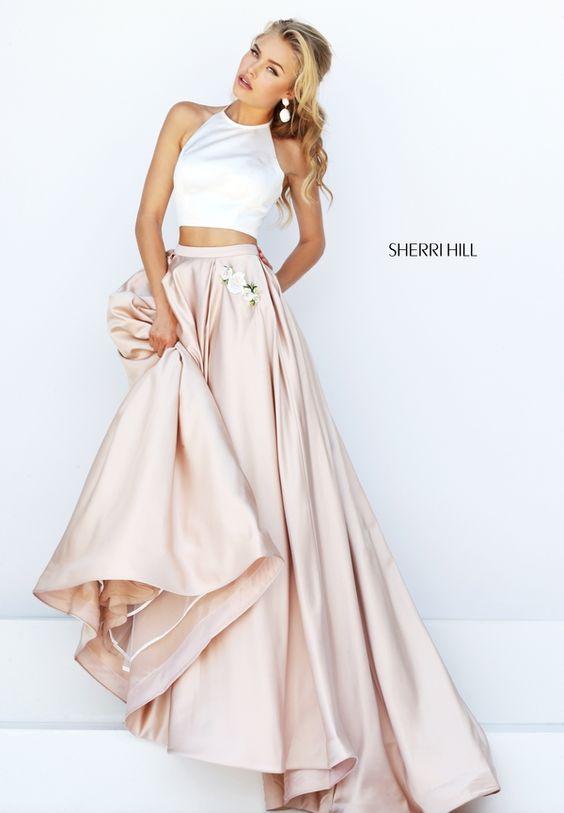 Šaty, doplňky - Obrázek č. 172