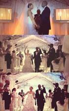 Jay-Z a Beyoncé (2008)