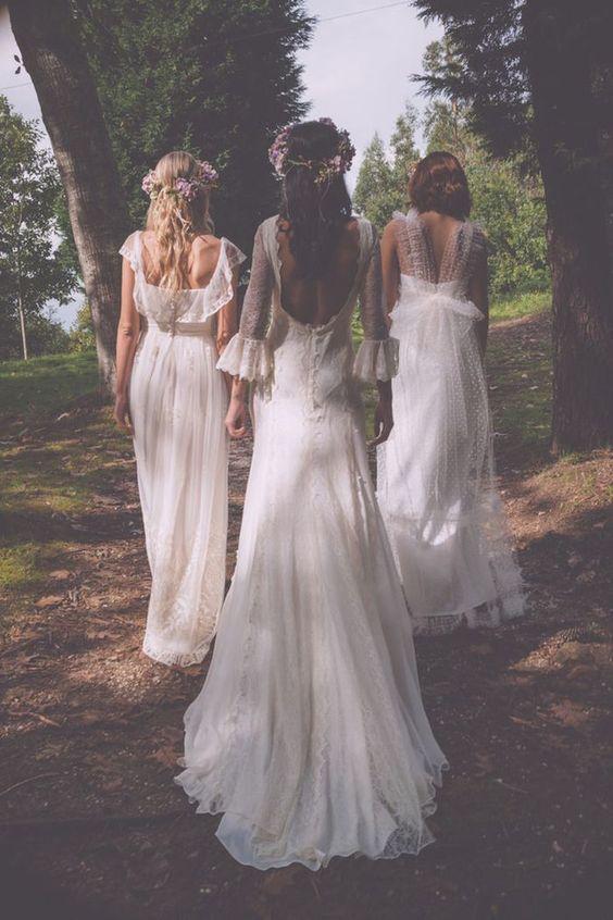 Šaty, doplňky - Obrázek č. 98