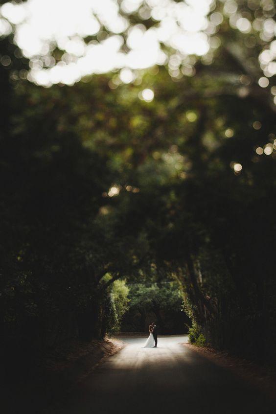 Foto - ženich a nevěsta - Obrázek č. 417