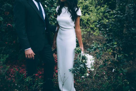 Šaty, doplňky - Obrázek č. 111