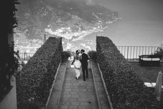 Foto - ženich a nevěsta - Obrázek č. 427