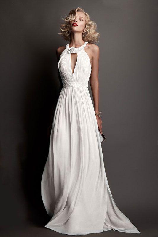 Šaty, doplňky - Obrázek č. 123