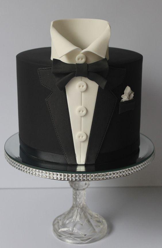 Trochu jiné dorty - Obrázek č. 49