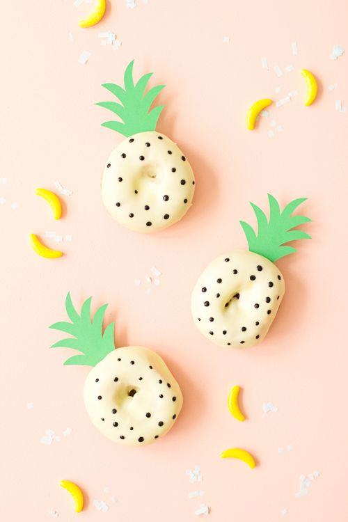 Ovocná - Obrázek č. 93