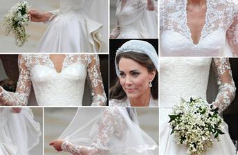 Kate-šaty