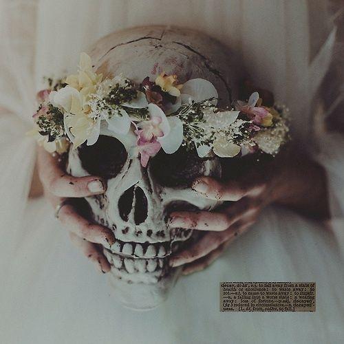 Gothic - Obrázek č. 82