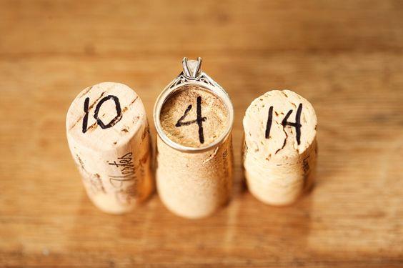 In vino veritas - Obrázek č. 102