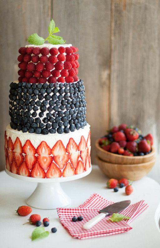 Trochu jiné dorty - Obrázek č. 57