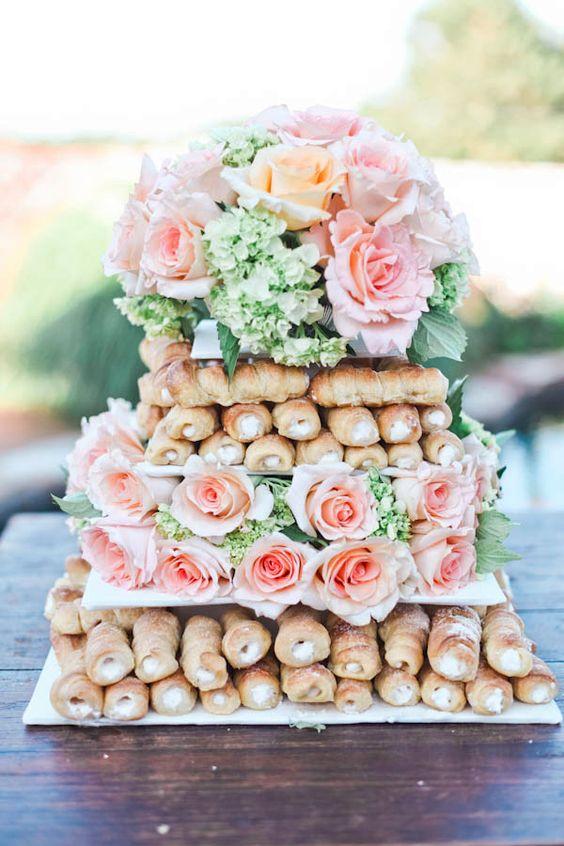 Trochu jiné dorty - Obrázek č. 58
