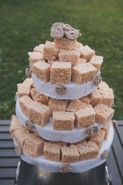 Trochu jiné dorty - Obrázek č. 60