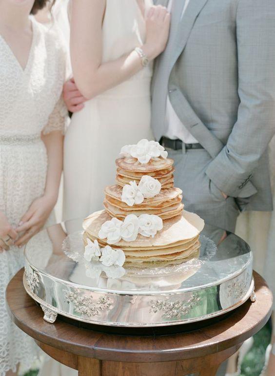 Trochu jiné dorty - Obrázek č. 61