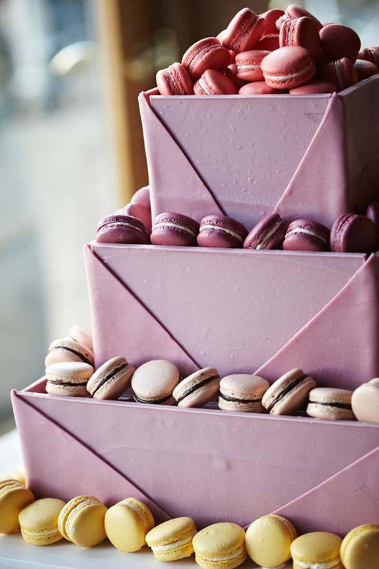 Trochu jiné dorty - Obrázek č. 62