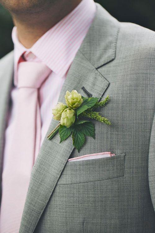 Kdyby svatbu plánoval ženich aneb láska v pívu :D - Obrázek č. 18