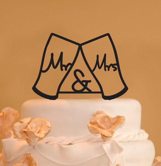 Kdyby svatbu plánoval ženich aneb láska v pívu :D - Obrázek č. 22