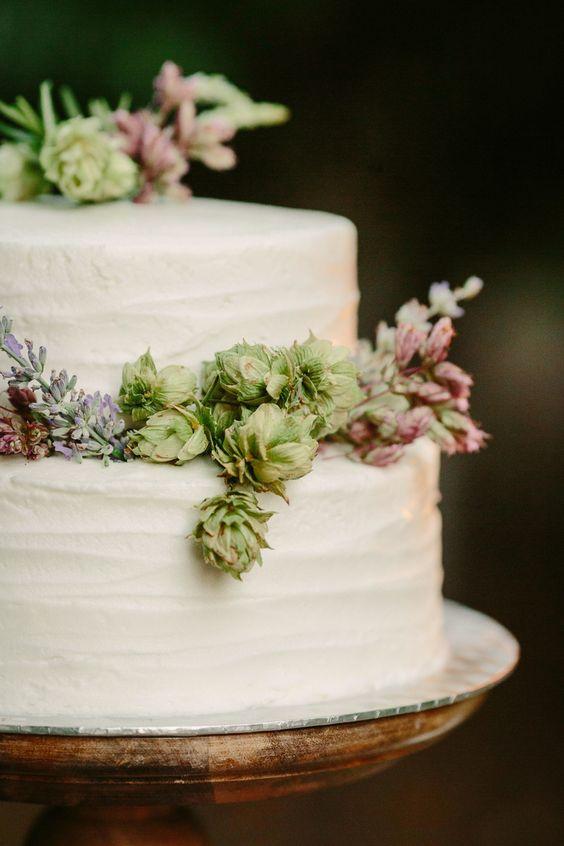 Kdyby svatbu plánoval ženich aneb láska v pívu :D - Obrázek č. 35