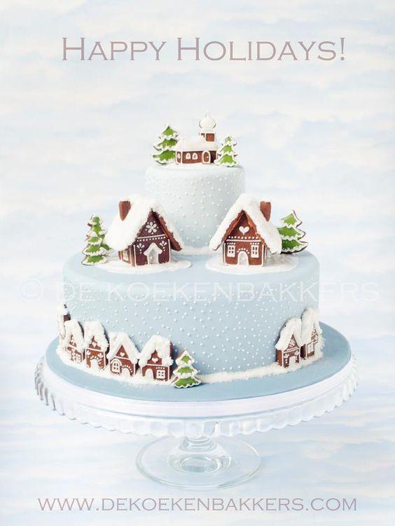 Kouzlo Vánoc - Obrázek č. 85