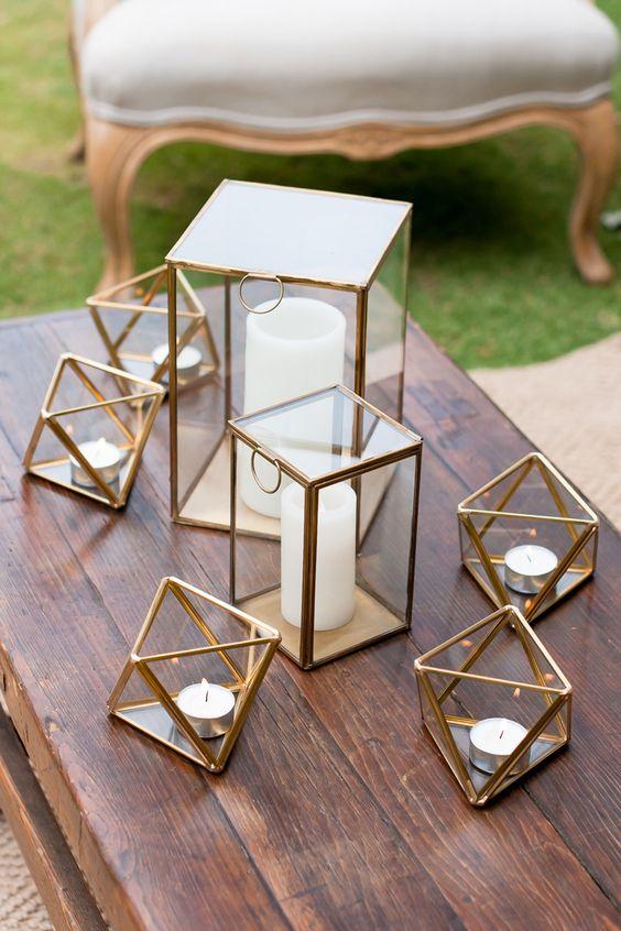 Geometrie! - Obrázek č. 56