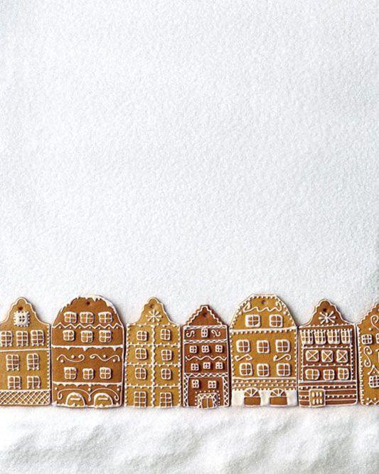 Kouzlo Vánoc - Obrázek č. 88