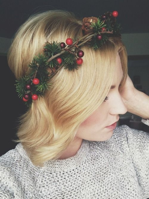 Kouzlo Vánoc - Obrázek č. 89