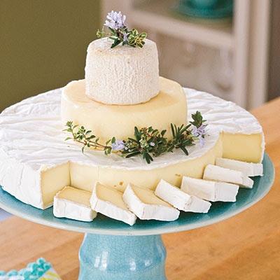 Trochu jiné dorty - Obrázek č. 73