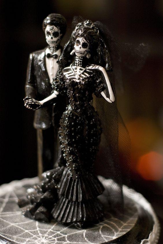 Gothic - Obrázek č. 4