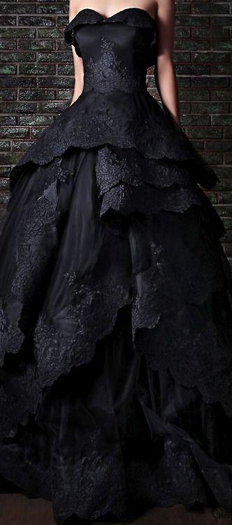 Gothic - Obrázek č. 9