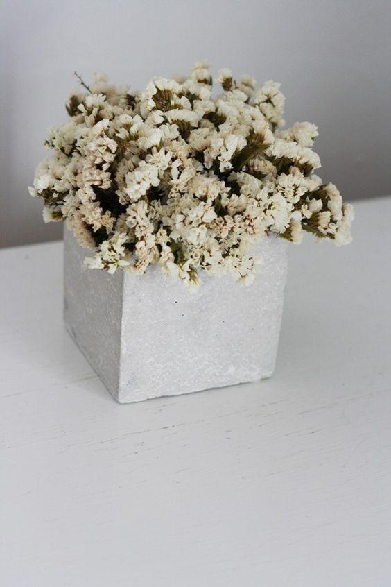 Usušené květiny - Obrázek č. 51