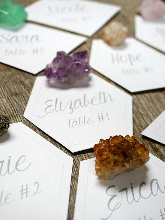 Krystaly - Obrázek č. 5