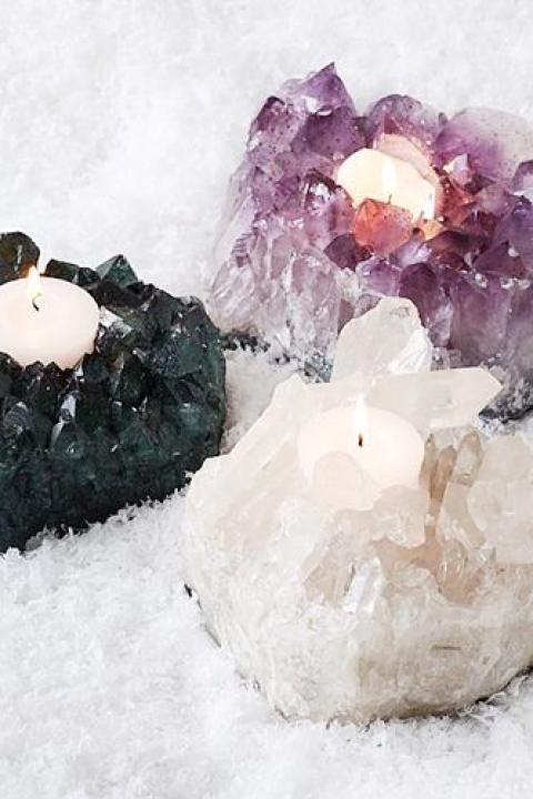 Krystaly - Obrázek č. 6