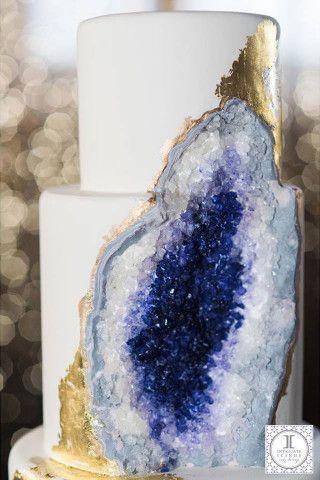 Krystaly - Obrázek č. 7