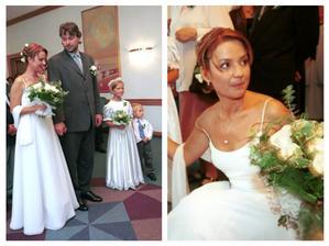 Jolana Voldánová a Petr Císařovský (2002)
