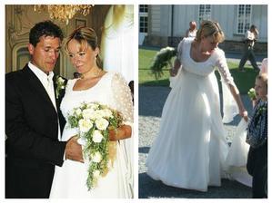 Alena Antalová a Josef Juráček (2005)