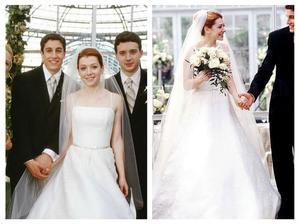 Prci, prci, prcičky 3: Svatba