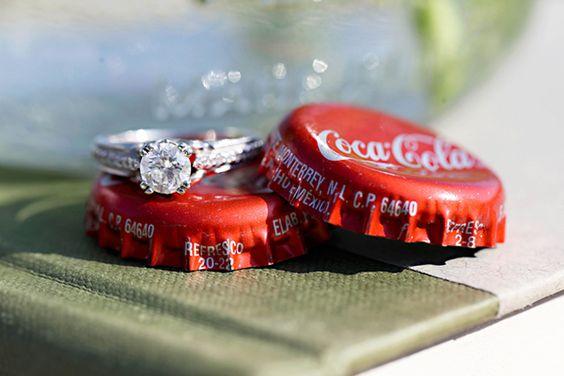 Coca colu si vychutnééj - Obrázek č. 5