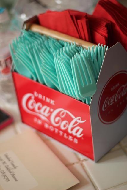 Coca colu si vychutnééj - Obrázek č. 14