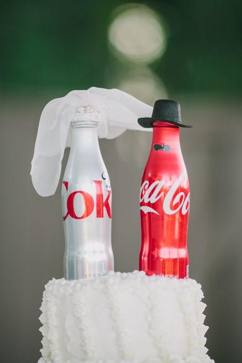 Coca colu si vychutnééj - Obrázek č. 18