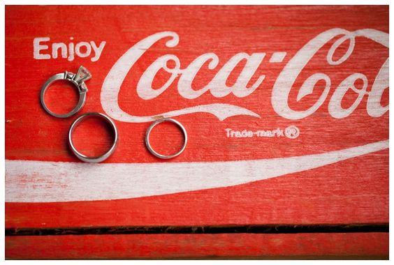 Coca colu si vychutnééj - Obrázek č. 10