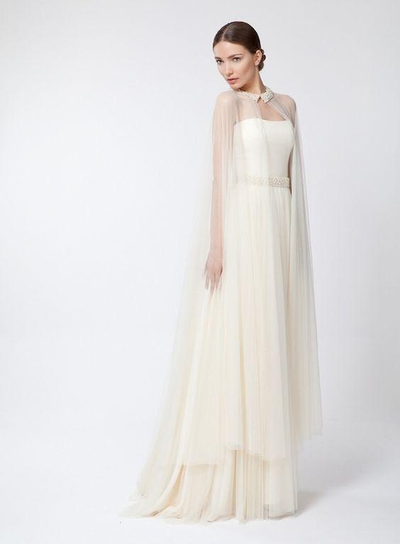 Šaty, doplňky - Obrázek č. 135