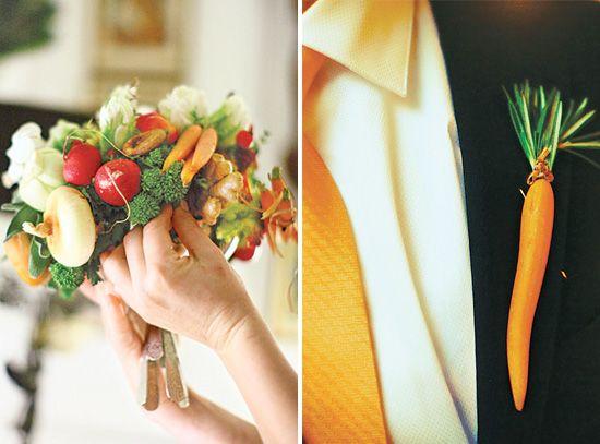 Zeleninová - Obrázek č. 1