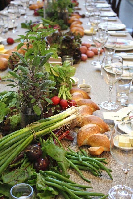 Zeleninová - Obrázek č. 2