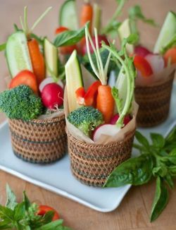 Zeleninová - Obrázek č. 3