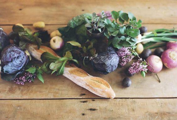 Zeleninová - Obrázek č. 5