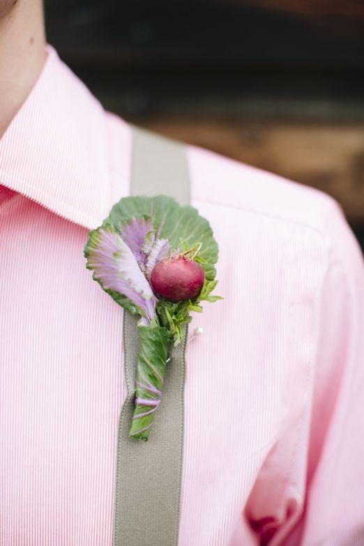 Zeleninová - Obrázek č. 11