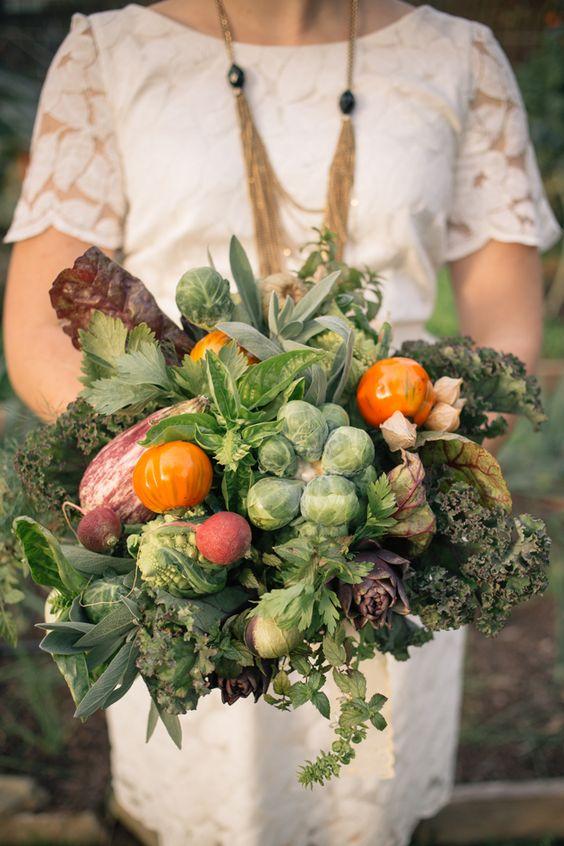 Zeleninová - Obrázek č. 14