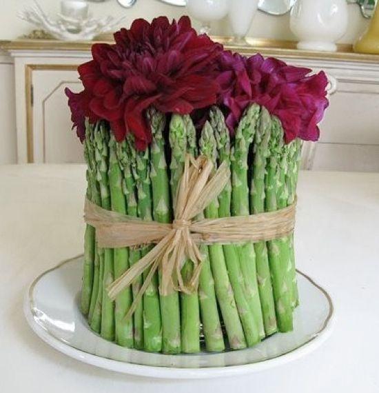 Zeleninová - Obrázek č. 16