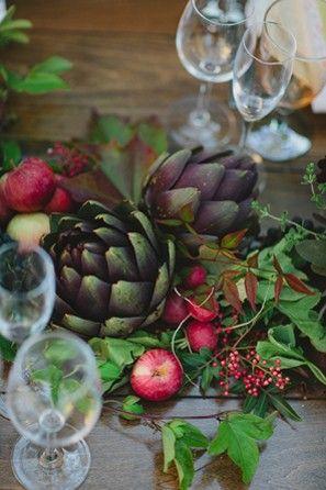 Zeleninová - Obrázek č. 19