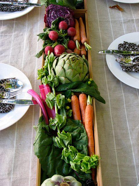 Zeleninová - Obrázek č. 21